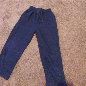 Other - Sweat pants